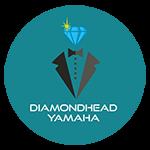 Diamond Head Yamaha